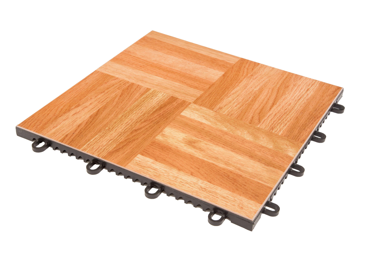 Modular Grid Loc Tilesdular Grid Loc Tiles Interlocking Easy To